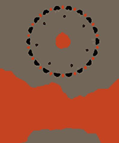 Tikun Yoga